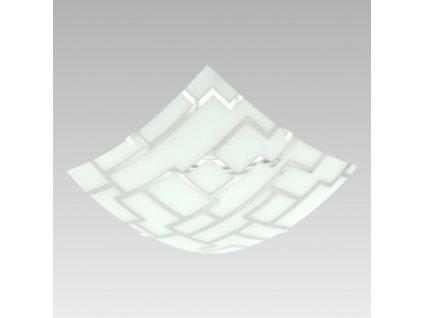 PREZENT 45058 K SARI stropní svítidlo
