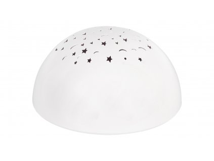 RABALUX 1470 LINA dekorativní stolní led svítidlo