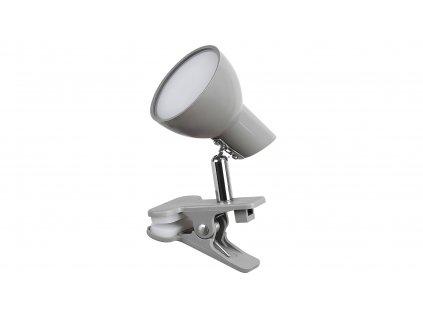 RABALUX 1480 NOAH led lampa se skřipcem