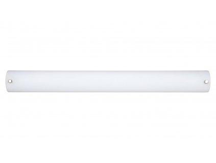 RABALUX 2348 ARCHIE nástěnné led svítidlo