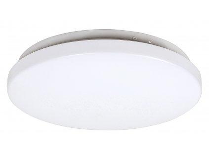RABALUX 3338 ROB stropní led svítidlo