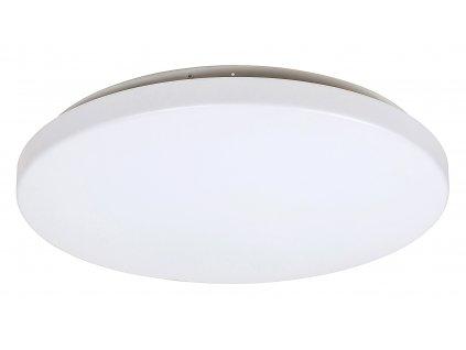 RABALUX 3339 ROB stropní led svítidlo