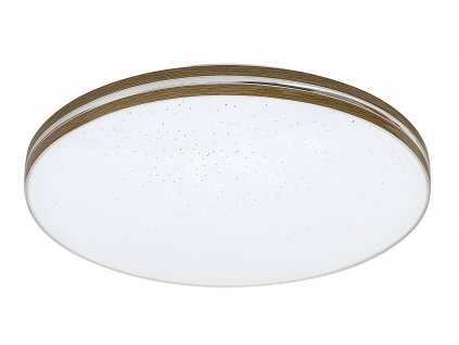 RABALUX 3345 OSCAR stropní led svítidlo