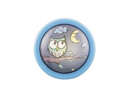 RABALUX 4563 SHEPHERD dětské noční bateriové svítidlo