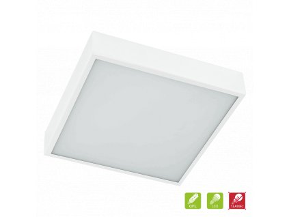 Prezent 8038 FALCON stropní koupelnové svítidlo