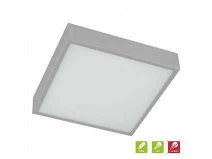 Prezent 8039 FALCON stropní koupelnové svítidlo