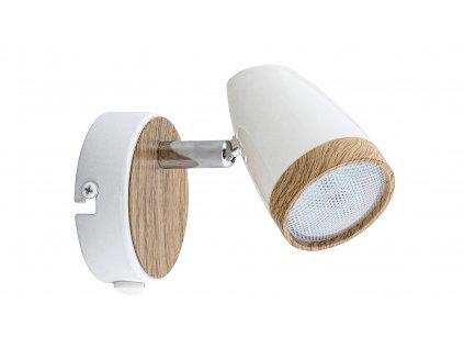 RABALUX 5564 KAREN bodové LED svítidlo