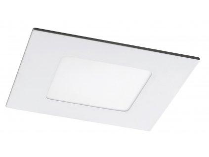 RABALUX 5576 LOIS LED zápustné svítidlo