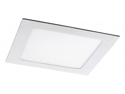 RABALUX 5578 LOIS LED zápustné svítidlo