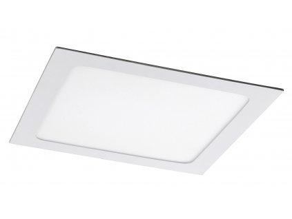 RABALUX 5579 LOIS LED zápustné svítidlo