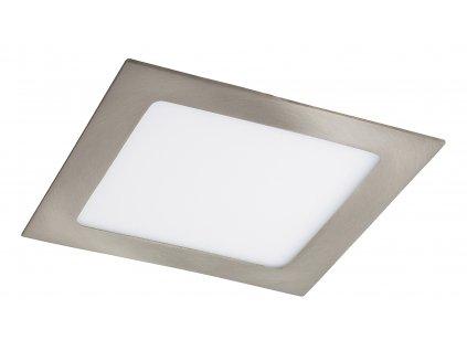 RABALUX 5582 LOIS LED zápustné svítidlo