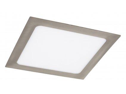 RABALUX 5583 LOIS LED zápustné svítidlo
