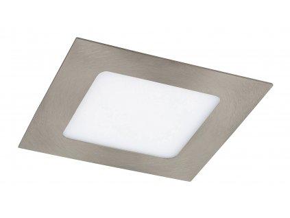 RABALUX 5581 LOIS LED zápustné svítidlo