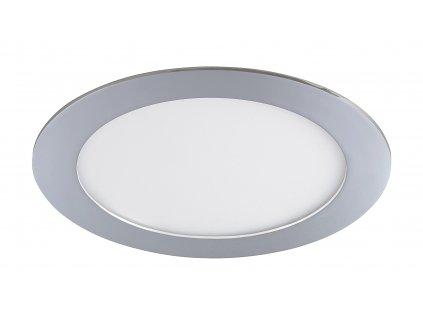 RABALUX 5585 LOIS LED zápustné koupelnové svítidlo