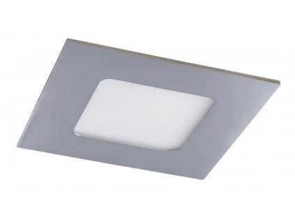 RABALUX 5586 LOIS LED zápustné koupelnové svítidlo
