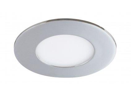 RABALUX 5588 LOIS LED zápustné koupelnové svítidlo