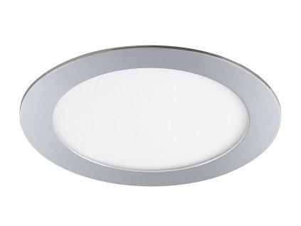 RABALUX 5589 LOIS LED zápustné koupelnové svítidlo