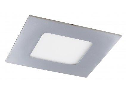 RABALUX 5590 LOIS LED zápustné koupelnové svítidlo