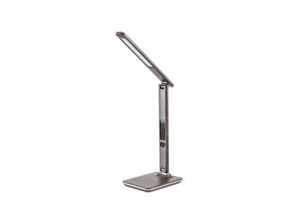 RABALUX 5773 ELIAS stmívatelná dotyková led lampička