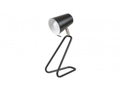 RABALUX 5779 OLAF stolní lampička
