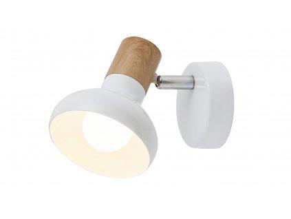 RABALUX 5943 HOLLY bodové svítidlo