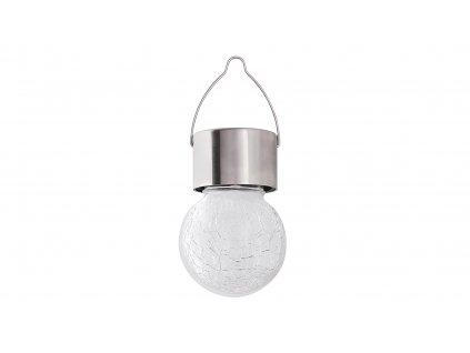 RABALUX 7850 YOLA venkovní LED solární svítidlo
