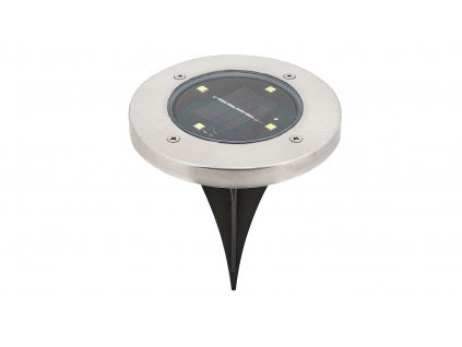 RABALUX 7975 DANNET venkovní LED solární svítidlo