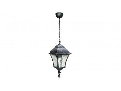 RABALUX 8399 TOSCANA venkovní závěsné svítidlo