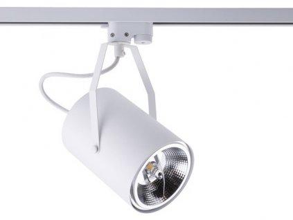 NOWODVORSKI 9020 bodové svítidlo PROFILE BIT PLUS pro lištový systém