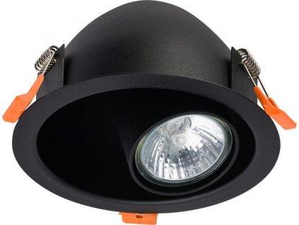 NOWODVORSKI 8826 stropní zápustné bodové svítidlo EYE DOT