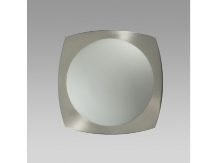 Prezent 1504 IMMOLA stropní koupelnové svítidlo