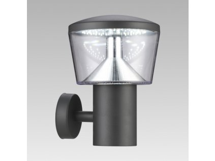 PREZENT 66004 DUBLIN LED venkovní nástěnné svítidlo