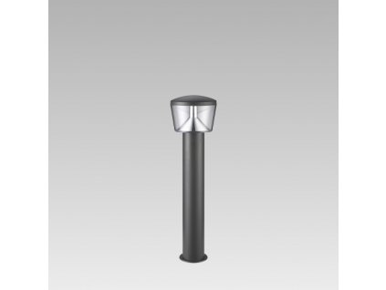 PREZENT 66005 DUBLIN LED venkovní lampa