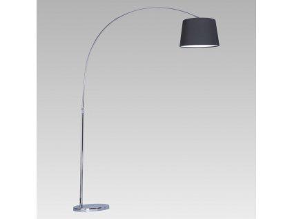 PREZENT 32322 MEDIAN stojací lampa