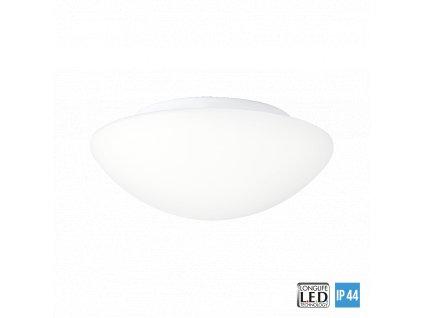PREZENT 45138 ASPEN LED koupelnové stropní svítidlo