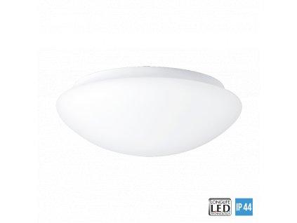 PREZENT 45139 ASPEN LED koupelnové stropní svítidlo