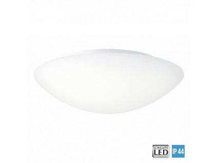 PREZENT 45140 ASPEN LED koupelnové stropní svítidlo