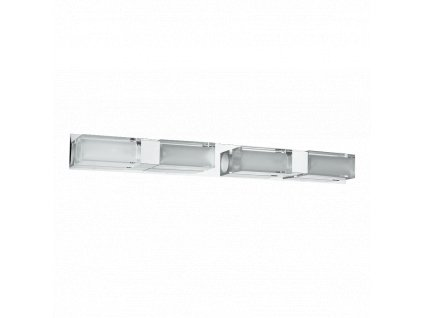 LUXERA 8032 CASIUS moderní nástěnné svítidlo