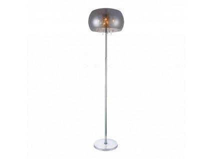 LUXERA 46097 ATMOSPHERA moderní stojací lampa