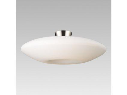 PREZENT 68048 AIRSHIP stropní svítidlo