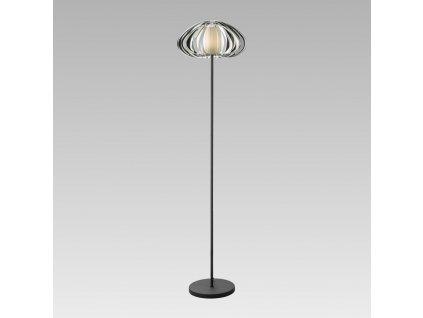 PREZENT 64370 SENZA stojací lampa