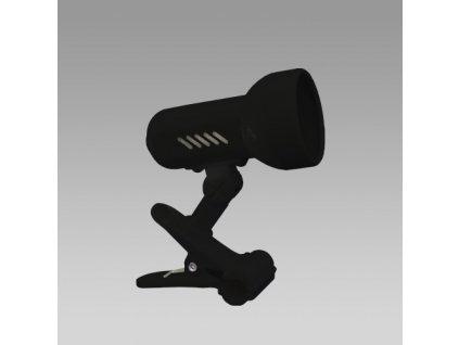 Prezent 20020 METRO lampička se skřipcem