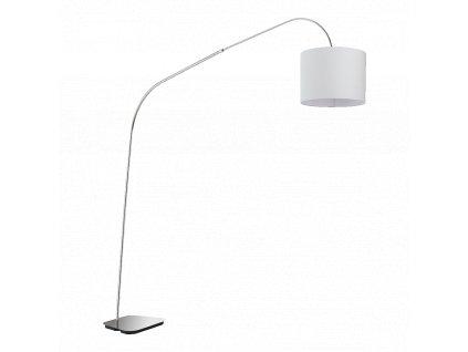 LUXERA 64382 PYLON moderní stojací lampa