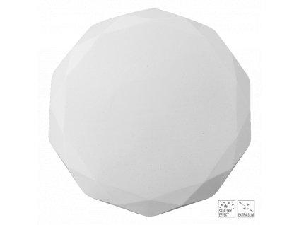 PREZENT 71319 IRIDIO LED stropní svítidlo