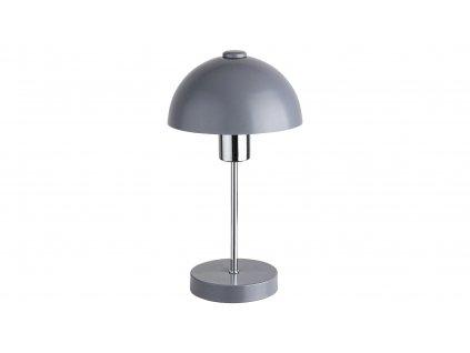 RABALUX 8073 MANFRED stolní lampička