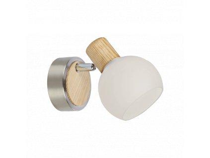 PREZENT 75565 TONG nástěnné svítidlo