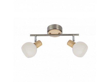 PREZENT 75566 TONG stropní nebo nástěnné svítidlo