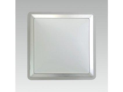 PREZENT 38201 FLUO LED stropní svítidlo