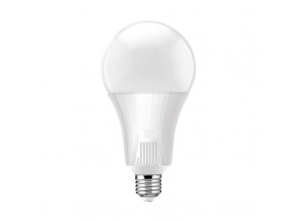 Solight LED žárovka Premium, Samsung LED, 23W, 2000lm, E27, 3000K, 170-264V