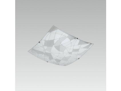 PREZENT 45115 FERRATA stropní svítidlo